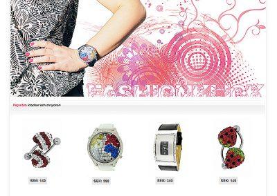 Fashionklick.com